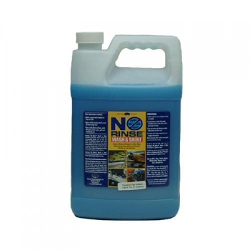 harga Optimum no rinse wash & shine onr galon (shampo mobil tanpa bilas) Tokopedia.com