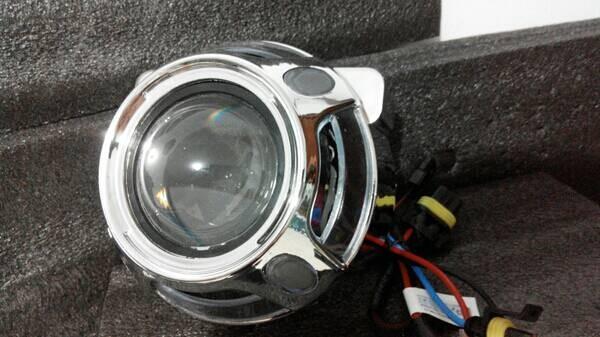 harga Projector panamera Tokopedia.com