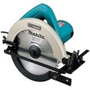 harga Mesin potong kayu / circular saw makita 5800nb Tokopedia.com