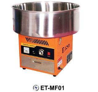 harga Et-mf01 cotton candy machine (mesin pembuat gula kapas/mesin gulali) Tokopedia.com