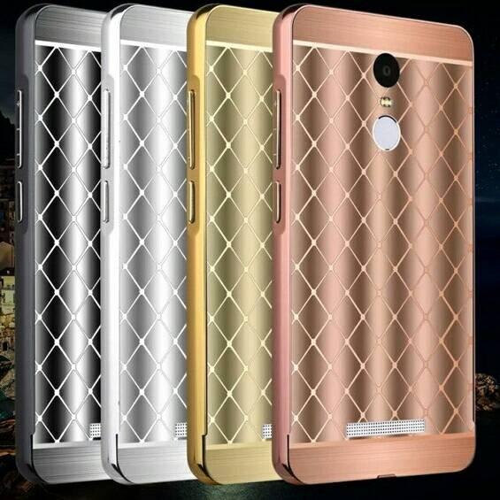 harga Samsung a710 | bumper plat diamond 3d | backcase | hardcase | cover Tokopedia.com