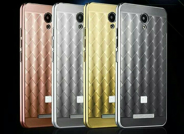 harga Xiaomi redmi 3 | bumper plat diamond 3d | backcase | hardcase | cover Tokopedia.com