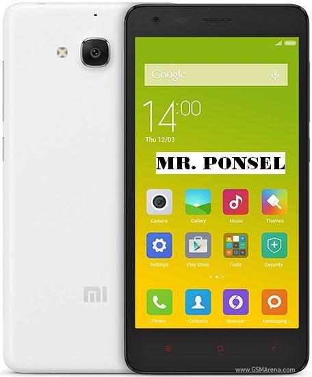 harga Xiaomi redmi note 2 prime 2+32 bisa kredit proses cepat Tokopedia.com