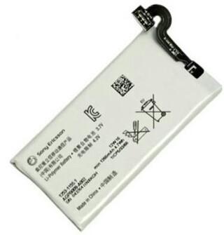 harga Batre batrei baterai battery sony xperia sola /mt 27 original Tokopedia.com