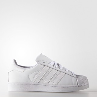 new styles e050e 4ff3a aliexpress adidas superstar triple white full white original indonesia  cef25 63bec