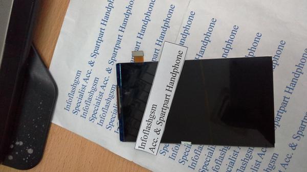 harga Lcd samsung galaxy mega 5.8 gt-i9150 / i9152 Tokopedia.com