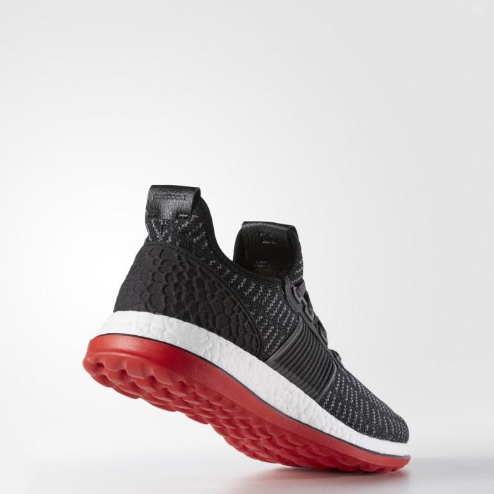 Adidas Ren Boost Zg Jual femWP