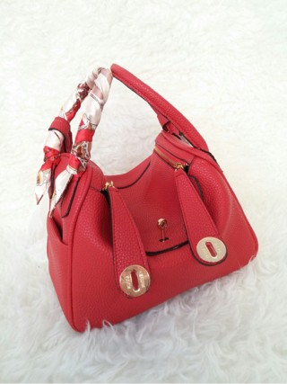 ... reduced hermes lindy mini red gold accessories 3d7e1 5e91b bc380f0189