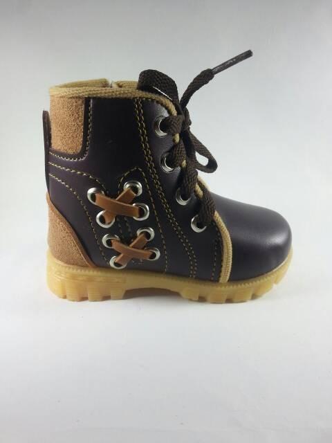 harga Sepatu anak laki laki balita|sepatu boots anak cowo Tokopedia.com