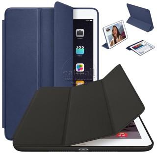 harga Smart cover ipad pro 9.7 Tokopedia.com