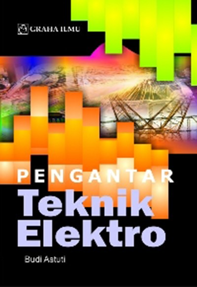 harga Pengantar Teknik Elektro Tokopedia.com