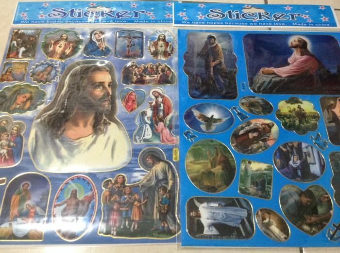 Katalog Gambar Tuhan Yesus Hargano.com