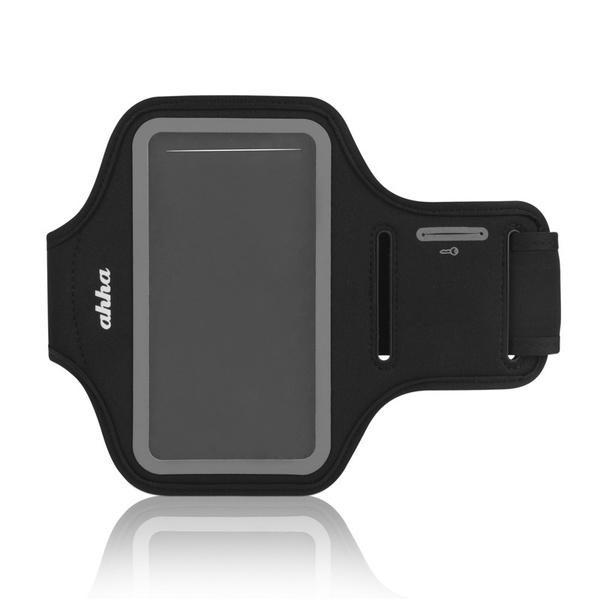 Info Sport Armband Travelbon.com