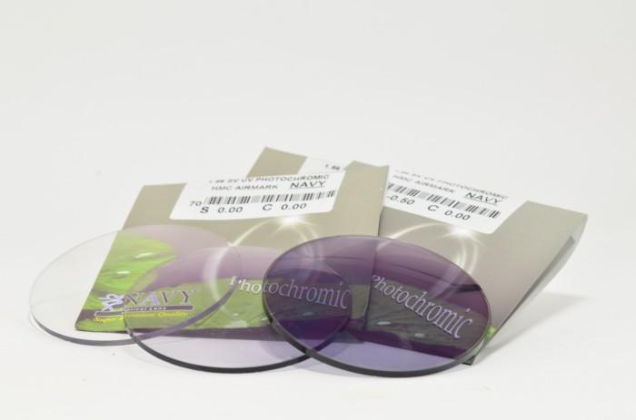 Jual Lensa Photogrey Kaca (Lensa Otomatis Minus Plus) - Jual Frame ... b8399df3a1