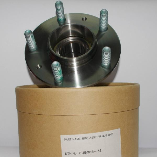 harga Hub wheel bearing hub 066-72 ntn (rear wheel mazda cronos) Tokopedia.com