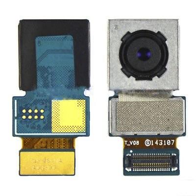 harga Back camera kamera belakang samsung galaxy note 4 sm-n910 Tokopedia.com