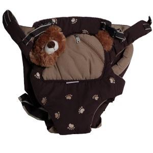 harga Gendongan baby depan dialogue animal bear Tokopedia.com