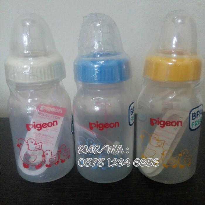 harga Botol pigeon 120 ml Tokopedia.com