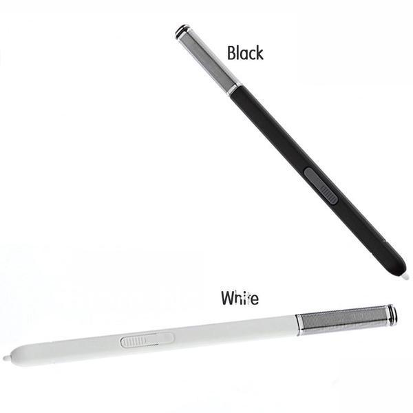 harga Stylus pen untuk samsung galaxy note 3 n9000 Tokopedia.com