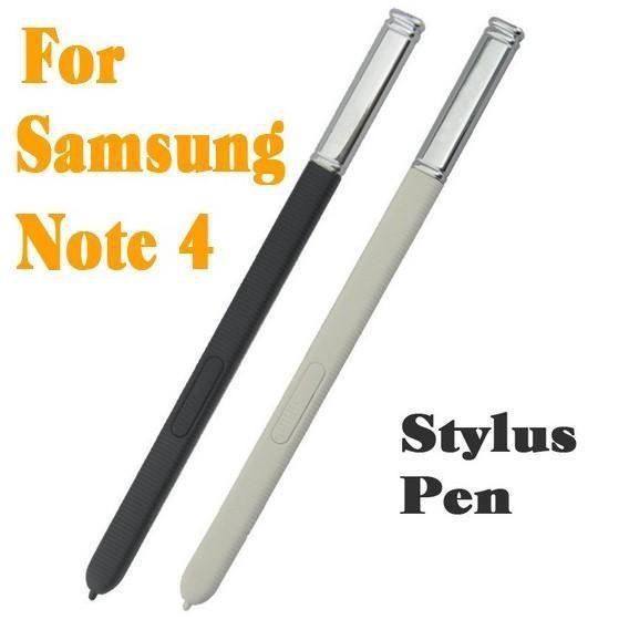 harga Stylus pen for samsung galaxy note 4 Tokopedia.com