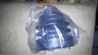 harga Karet boot cv joint outer/luar grand civic, civic lx, civic nouva/nova Tokopedia.com