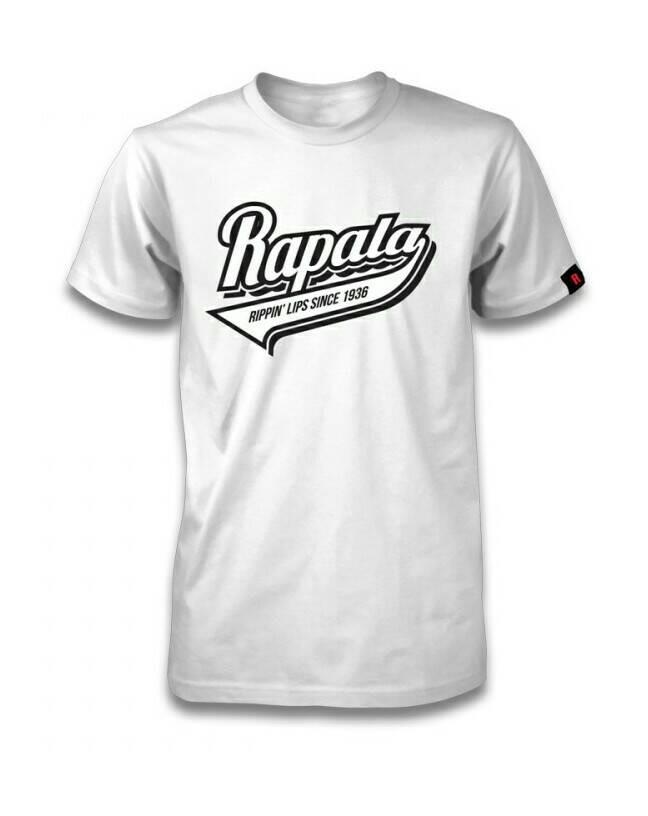 harga Kaos/t-shirt/baju Mancing Rapala Tokopedia.com