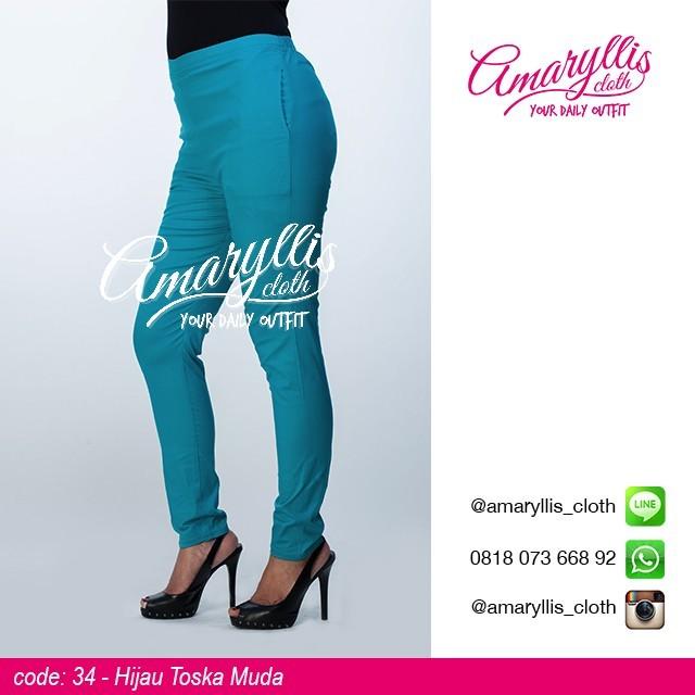 harga Cotton pants /celana katun stretch merk 3r uk xxxl Tokopedia.com
