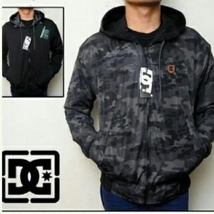 Jayasinar Jaket Parasut Bolak Balik Maroon Black Daftar Harga Source · Jaket  bolak balik dc army loreng hitam abu Fashion 16a5d3cef8