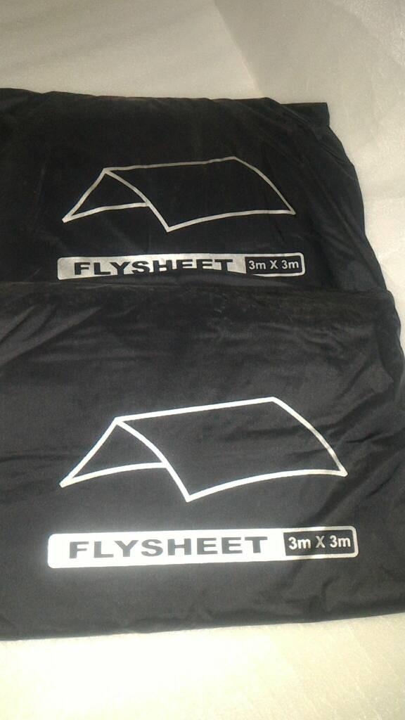 harga Fly sheet 3mx3m Tokopedia.com