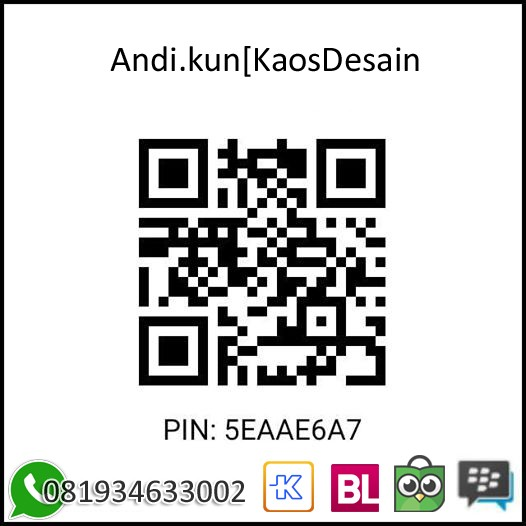 Jual kaos KSHMR kaos Dj KSHMR logo 100% cotton TP=KH5 - Kota Surabaya -  thejuragans | Tokopedia
