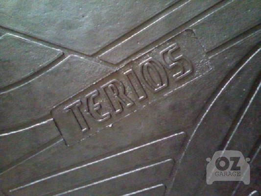 harga Karpet terios Tokopedia.com