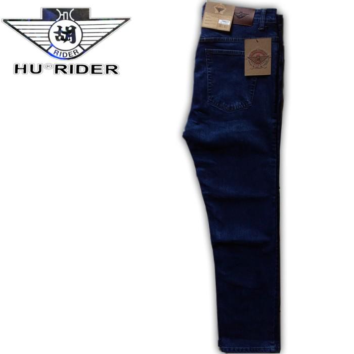 harga Celana panjang jeans/pria/laki/street hr 9999 big Tokopedia.com
