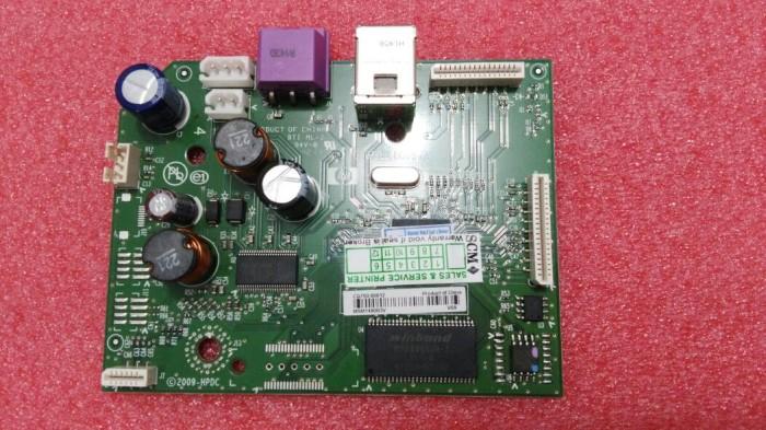 harga Mainboard hp deskjet 2060 multifungsi printer / board deskjet 2060 new Tokopedia.com