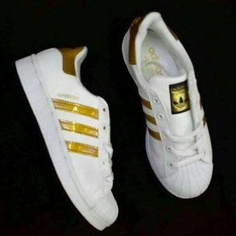 Beli - Fashion - Sepatu dan Sandal di Tokopedia.com Melalui Rpx ... 6898f990ac