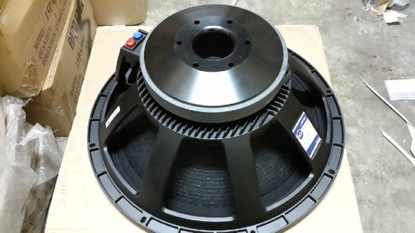 harga Speaker rcf 18  l18p400 Tokopedia.com