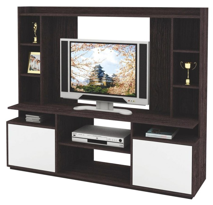 xoxo furniture. Harga Wall Unit Tv Expo Wu 8214 Ukuran 1.4m X 45cm 1.6m Modern Xoxo Furniture