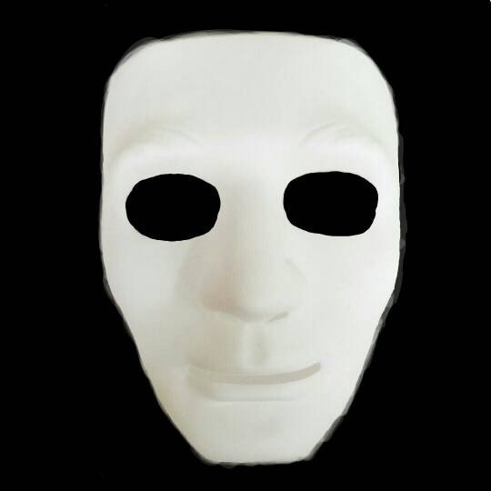 harga Jabbawockeez mask / topeng jabbawockeez Tokopedia.com