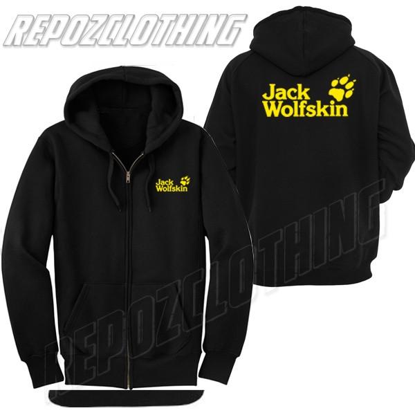 harga Jaket sweater hoodie zipper jack wolfskin terbaru termurah terlaris Tokopedia.com
