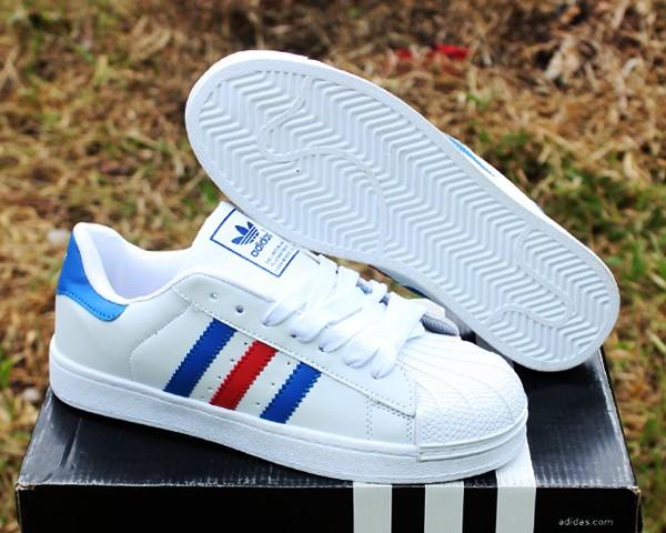 ... coupon for adidas superstar nex 2 sepatu casual kets flat 8af42 22c1e fa0392064c