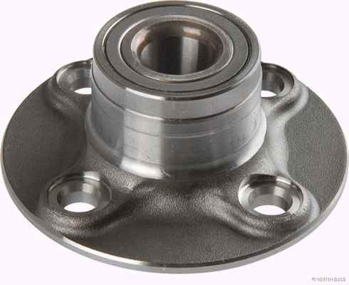 harga Wheel bearing hub080-31 ntn (rear wheel nissan sunny b13-b-14 non abs) Tokopedia.com