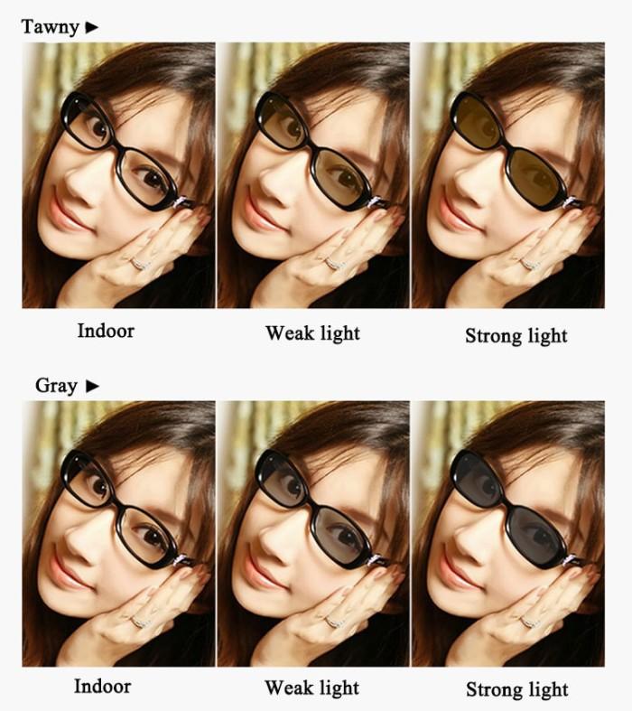 Jual Lensa Kacamata Berubah Warna   Lensa Kacamata Fotogrey (Minus ... c9e71fb858
