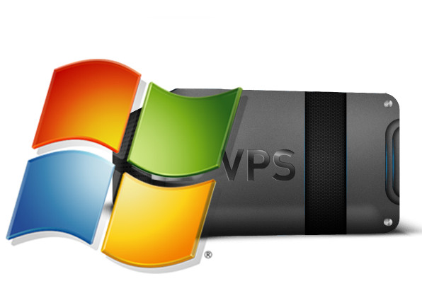 Jual RDP 2GB RAM FULL ADMIN 100GB HDD VPS Virtual Private Server Windows -  Jakarta Barat - Nofariawan   Tokopedia