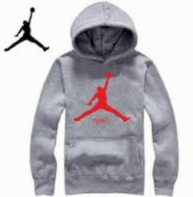 54373028bdde6e Jual jaket sweater switer zipper hoodie hoodies NIKE AIR JORDAN ...