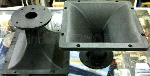 harga Horn tweter 22x22 cm line array babet almunium drat dan baut Tokopedia.com