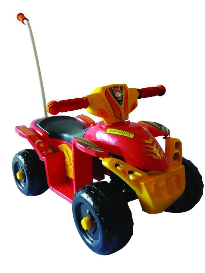 harga Motor balap /ride on atv manual grosir mainan anak murah surabaya Tokopedia.com