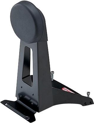 harga Yamaha kick bass / kick pad kp65 / kp 65 untuk drum elektrik Tokopedia.com