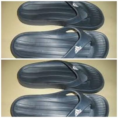 Katalog Sandal Adidas Original Travelbon.com