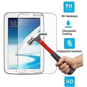 harga Samsung galaxy note 8 n5100 | tempered glass protection screen 0.26mm Tokopedia.com