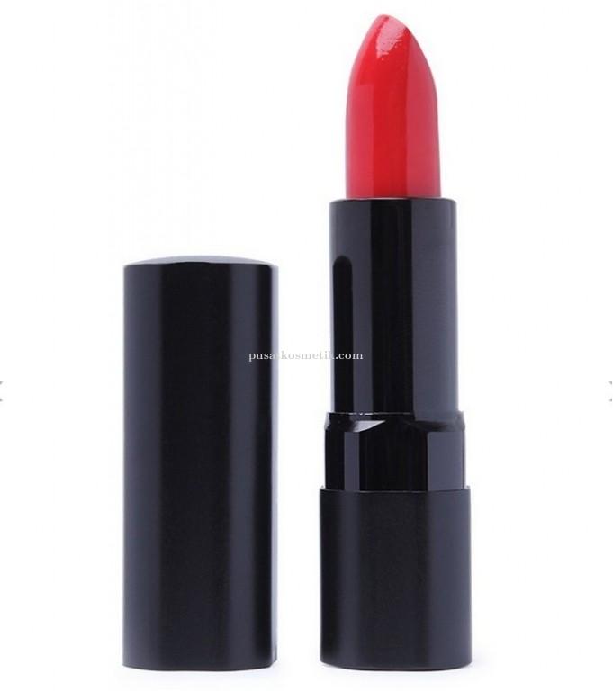 Katalog Lipstik Lt Pro Matte Travelbon.com