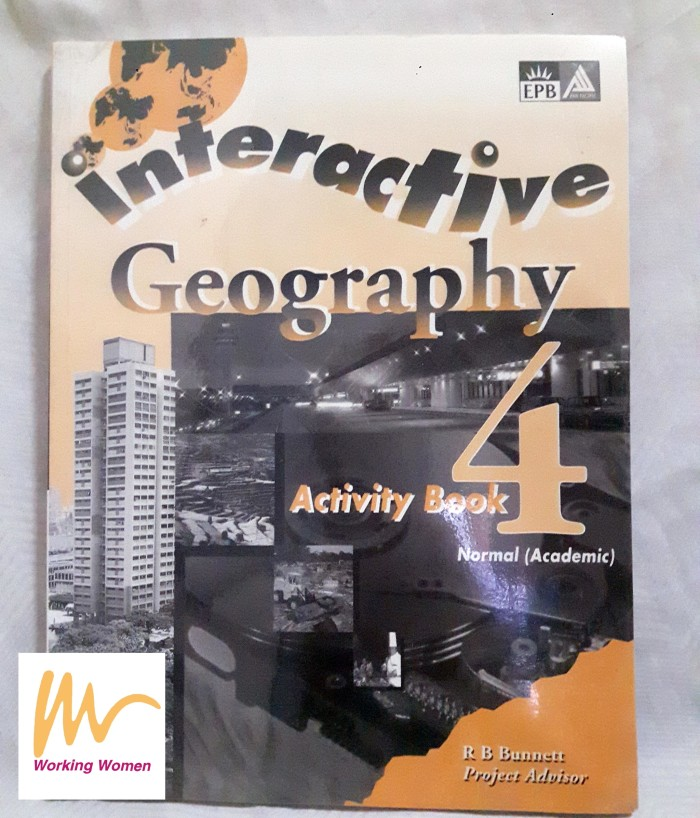 aristo interactive geography book 2 question bank History answers: choose your textbook admin november 24, 2010 may 8, 2013 categories history , social studies tags mcdougal littell answers , mcdougal littell geography answers , mcdougal littell world history online book , mcdougal littell world history patterns of interaction , modern world history mcdougal littell online book , the americans.